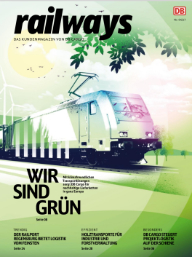 Railways 03/2017