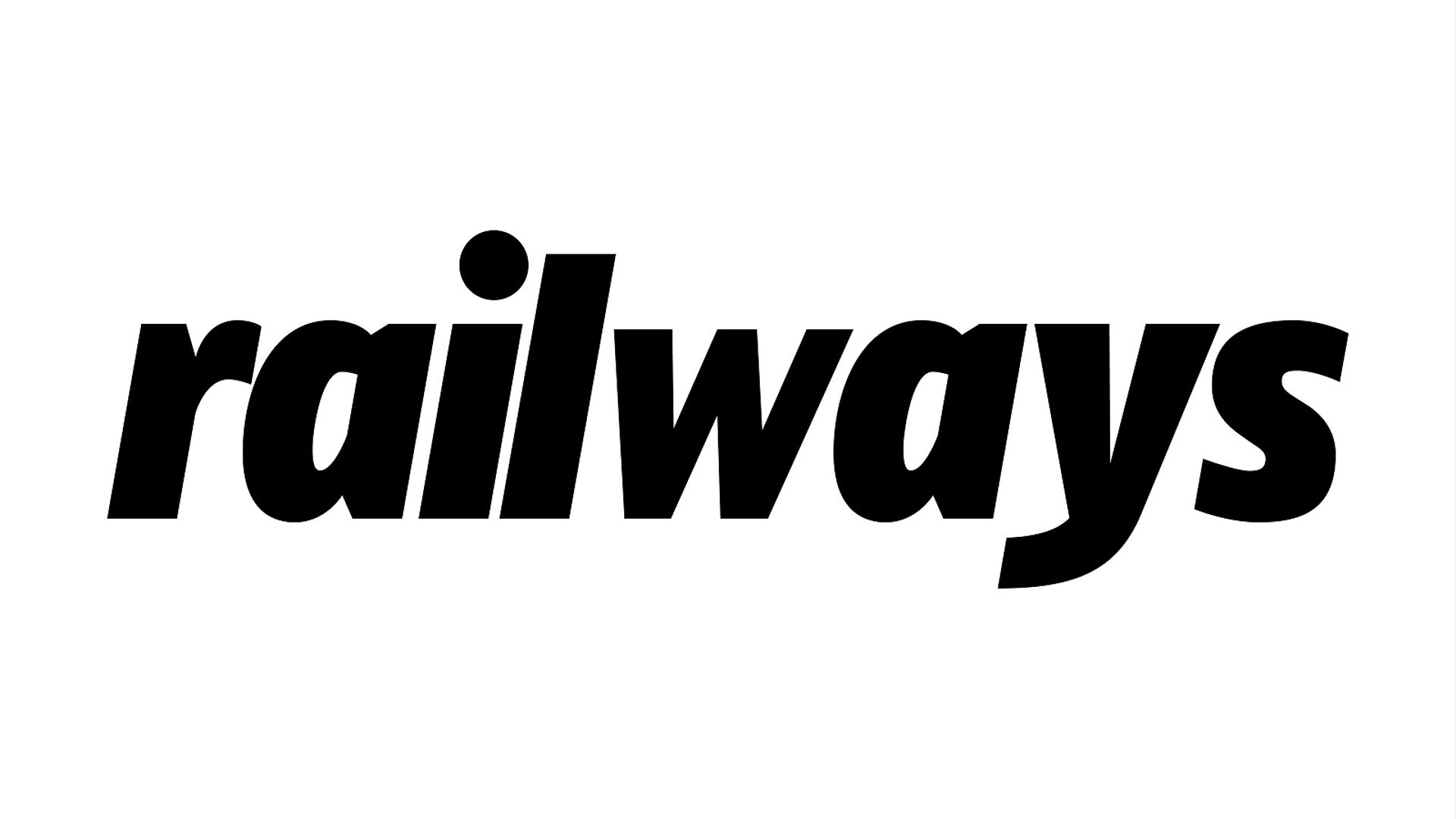 railways_logo