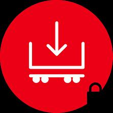 icon-empty-wagon