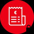 icon-invoice