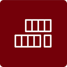 icon-box2rail