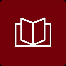 icon-catalog