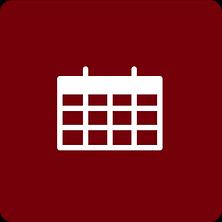 icon-schedule