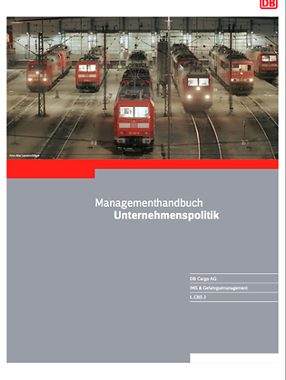 img_pdf_managementhandbuch_data