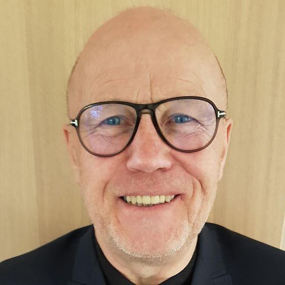 Norbert Schuh