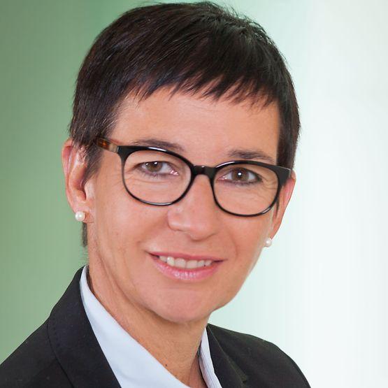 Bettina Wunsch-Semmler