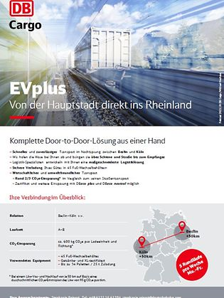 Flyer EVPlus Berlin-Köln_DE (1)
