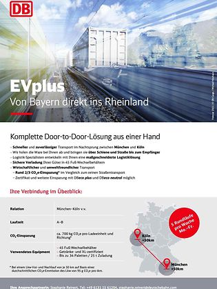 Flyer EVplus München-Köln_DE (1)